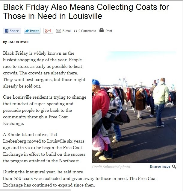 http://wfpl.org/post/black-friday-also-means-collecting-coats-those-need-louisville