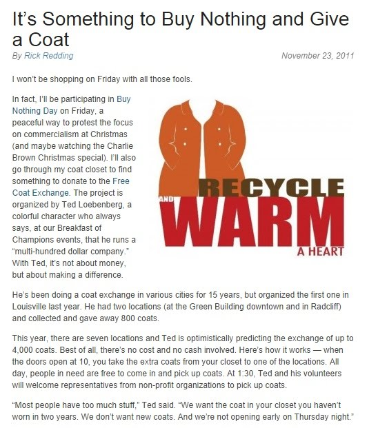 http://louisvilleky.com/2011/11/its-something-to-buy-nothing-and-give-a-coat/